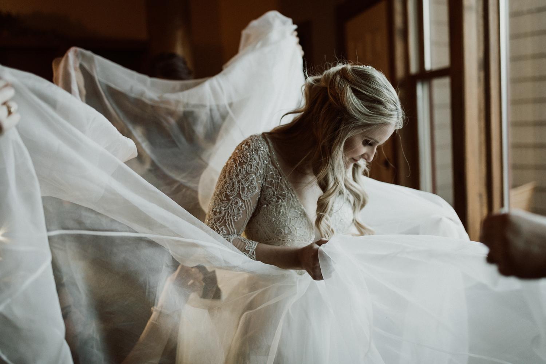 winter-wedding-colorado-29.jpg