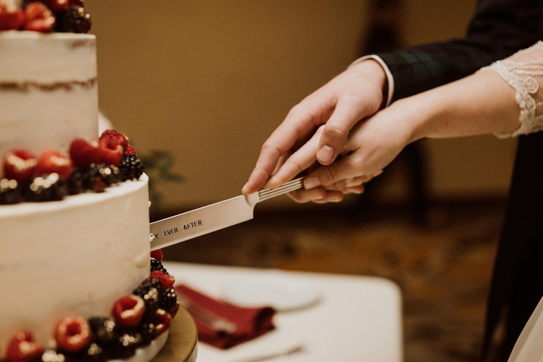 winter-wedding-colorado-31.jpg