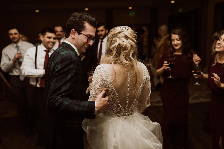 winter-wedding-colorado-32.jpg