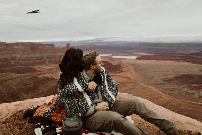 02_moab-utah-elopement-photographer-9.jpg