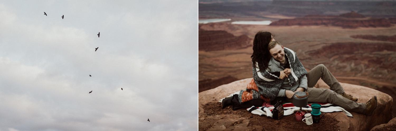 07_moab-utah-elopement-photographer-11_moab-utah-elopement-photographer-12.jpg