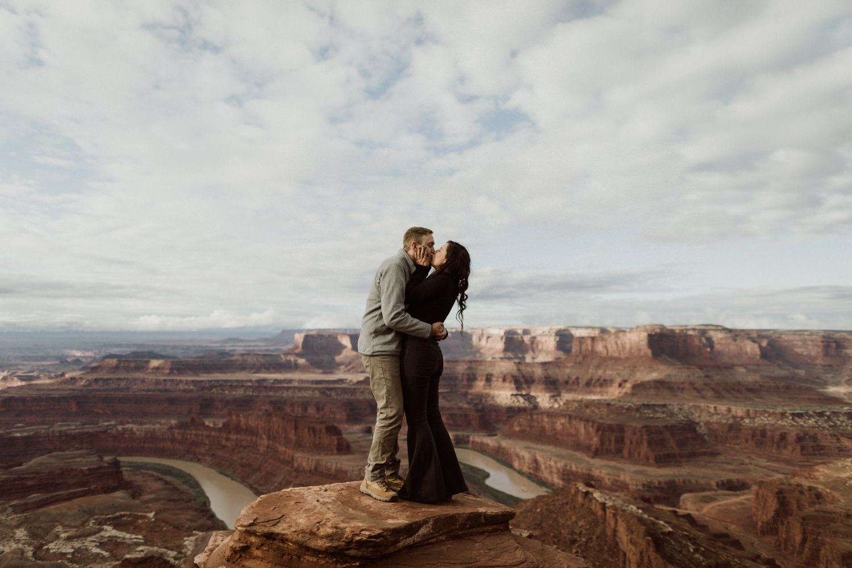 12_moab-utah-elopement-photographer-18.jpg