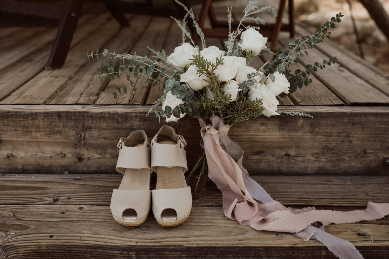 15_moab-utah-elopement-photographer-26.jpg