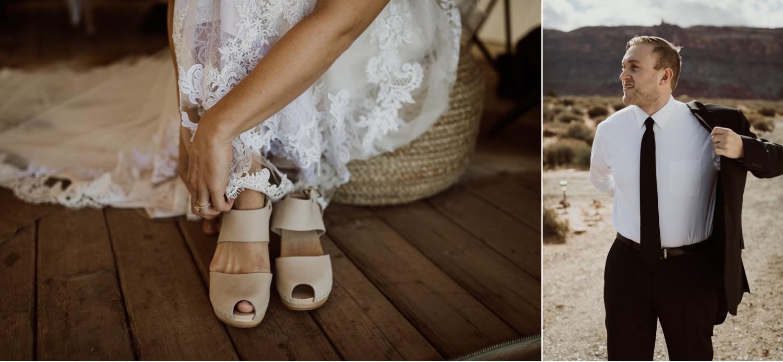 19_moab-utah-elopement-photographer-33_moab-utah-elopement-photographer-31.jpg