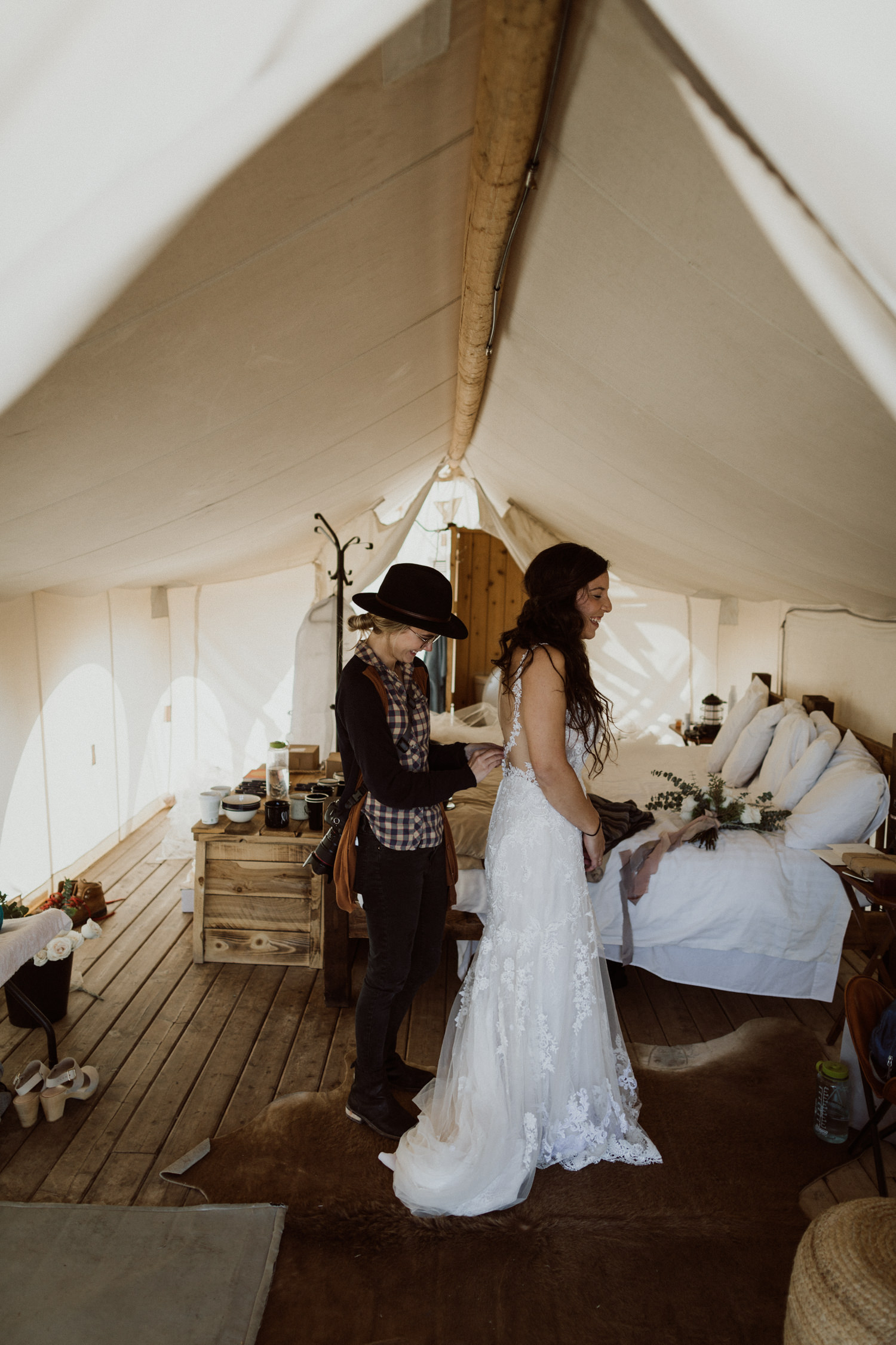 17_moab-utah-elopement-photographer-29.jpg