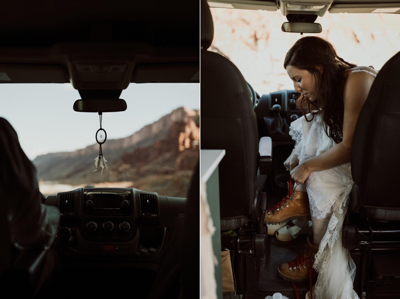 27_moab-utah-elopement-photographer-49_moab-utah-elopement-photographer-48.jpg