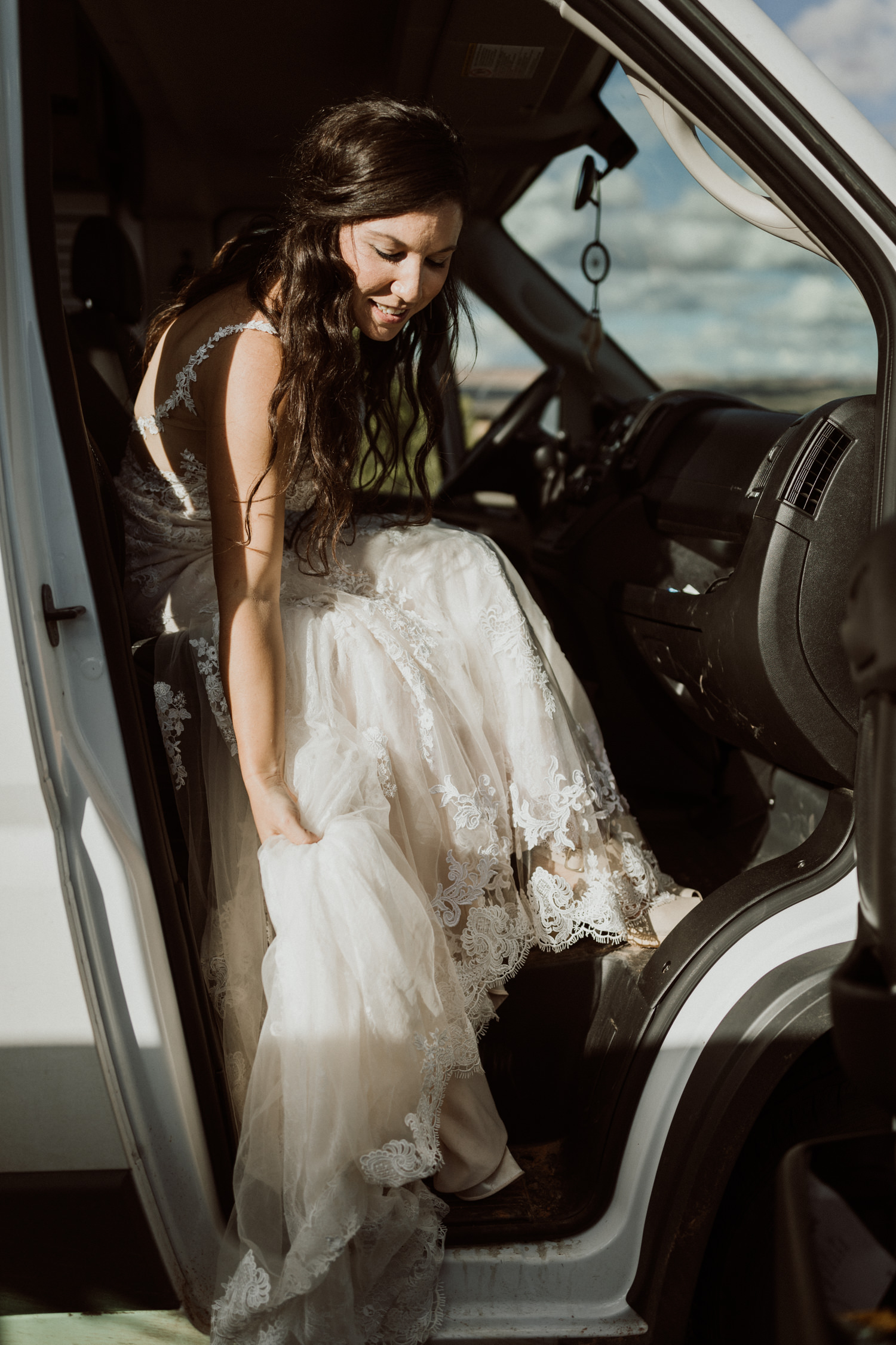 25_moab-utah-elopement-photographer-46.jpg