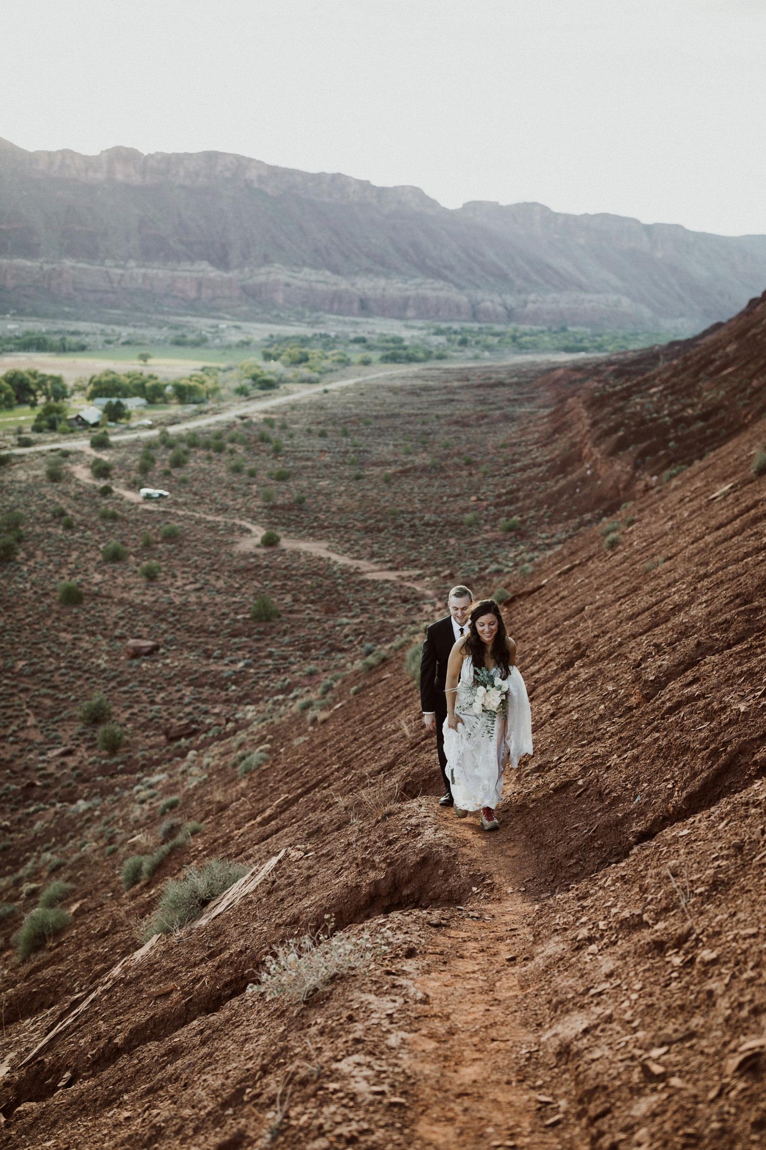 28_moab-utah-elopement-photographer-52.jpg