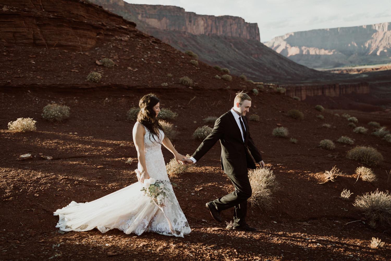 31_moab-utah-elopement-photographer-56.jpg