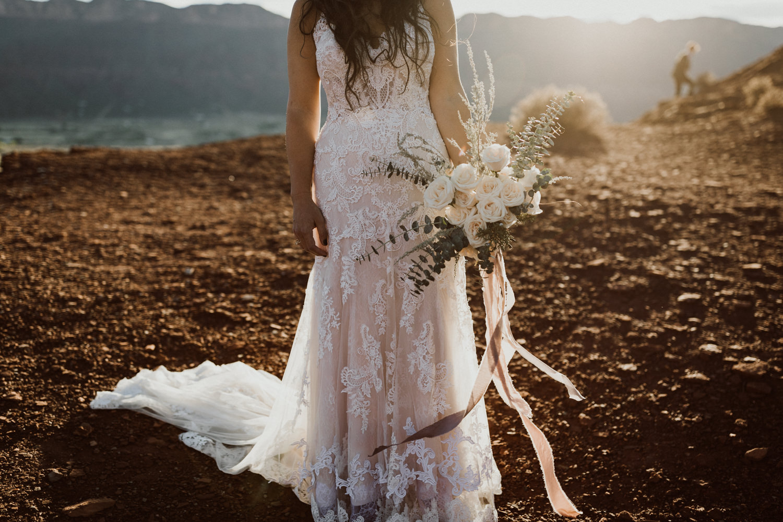 32_moab-utah-elopement-photographer-54.jpg