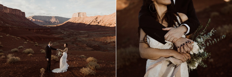 34_moab-utah-elopement-photographer-59_moab-utah-elopement-photographer-58.jpg