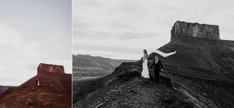 38_moab-utah-elopement-photographer-72_moab-utah-elopement-photographer-67.jpg