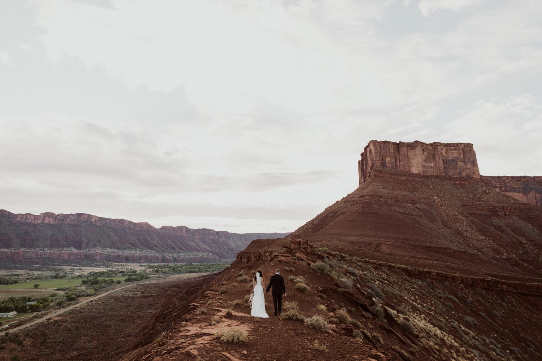 39_moab-utah-elopement-photographer-74.jpg
