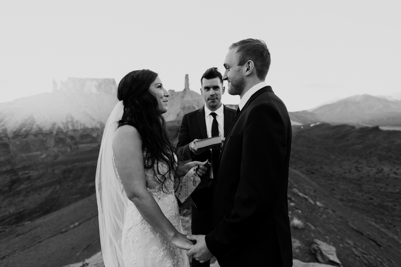 47_moab-utah-elopement-photographer-90.jpg