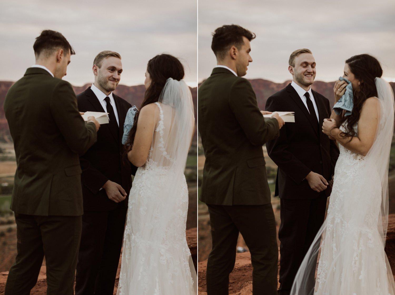 50_moab-utah-elopement-photographer-92_moab-utah-elopement-photographer-91.jpg