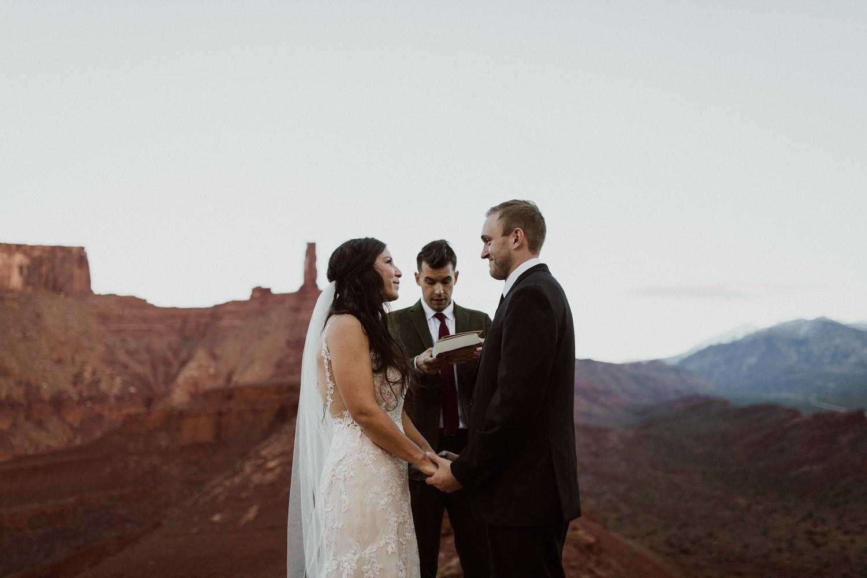 51_moab-utah-elopement-photographer-93.jpg