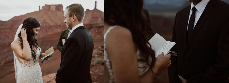 52_moab-utah-elopement-photographer-98_moab-utah-elopement-photographer-95.jpg