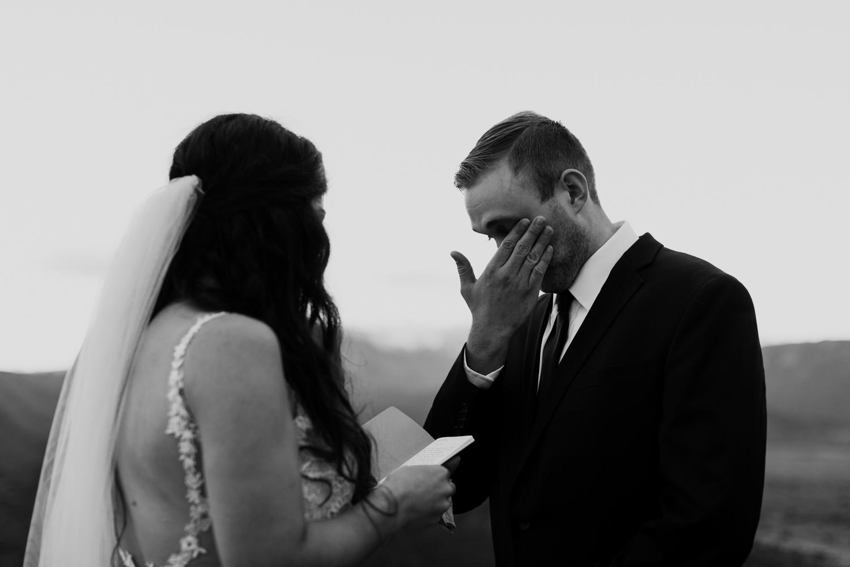 53_moab-utah-elopement-photographer-96.jpg