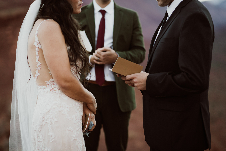 55_moab-utah-elopement-photographer-101.jpg