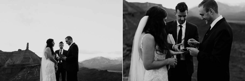 57_moab-utah-elopement-photographer-104_moab-utah-elopement-photographer-102.jpg
