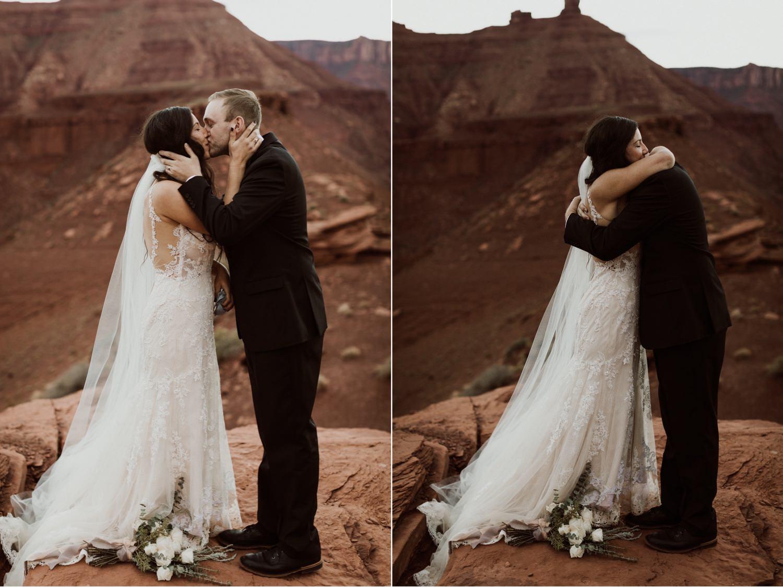 59_moab-utah-elopement-photographer-107_moab-utah-elopement-photographer-106.jpg