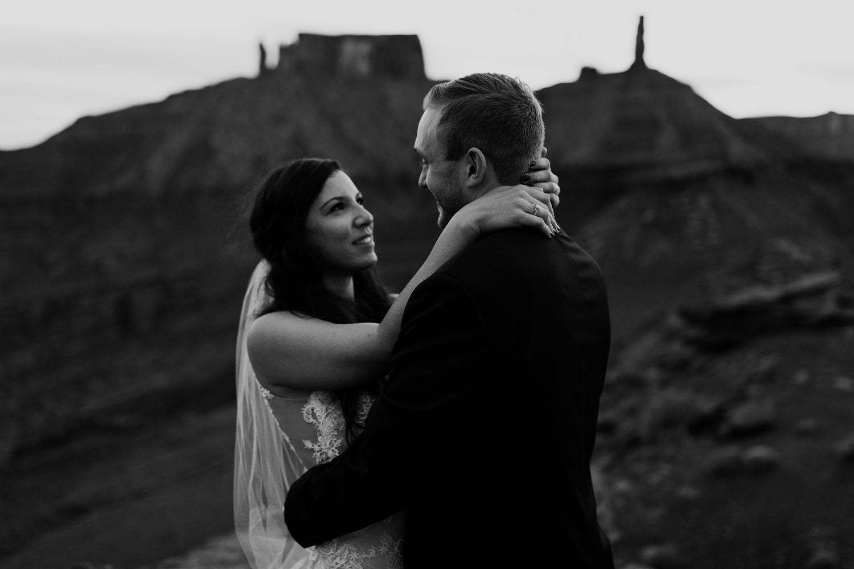63_moab-utah-elopement-photographer-113.jpg