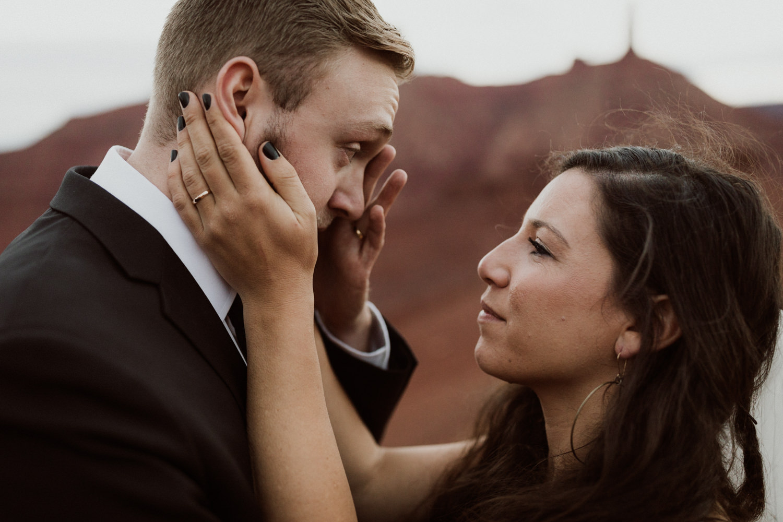65_moab-utah-elopement-photographer-118.jpg