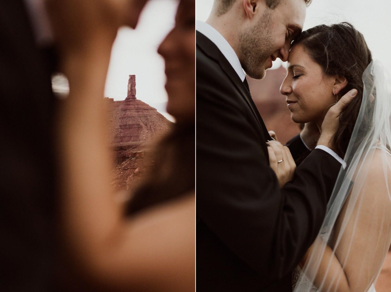 67_moab-utah-elopement-photographer-120_moab-utah-elopement-photographer-119.jpg