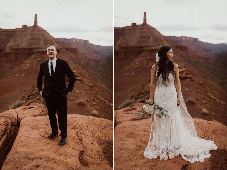 69_moab-utah-elopement-photographer-122_moab-utah-elopement-photographer-124.jpg