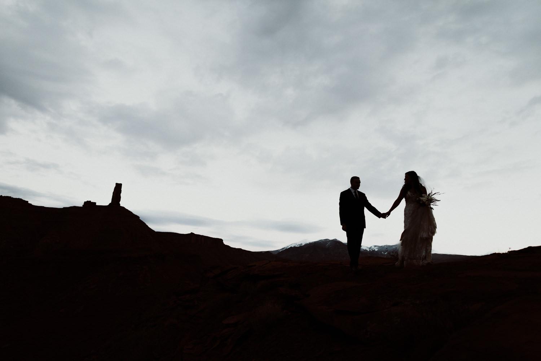70_moab-utah-elopement-photographer-125.jpg
