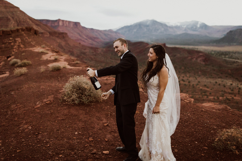 72_moab-utah-elopement-photographer-126.jpg