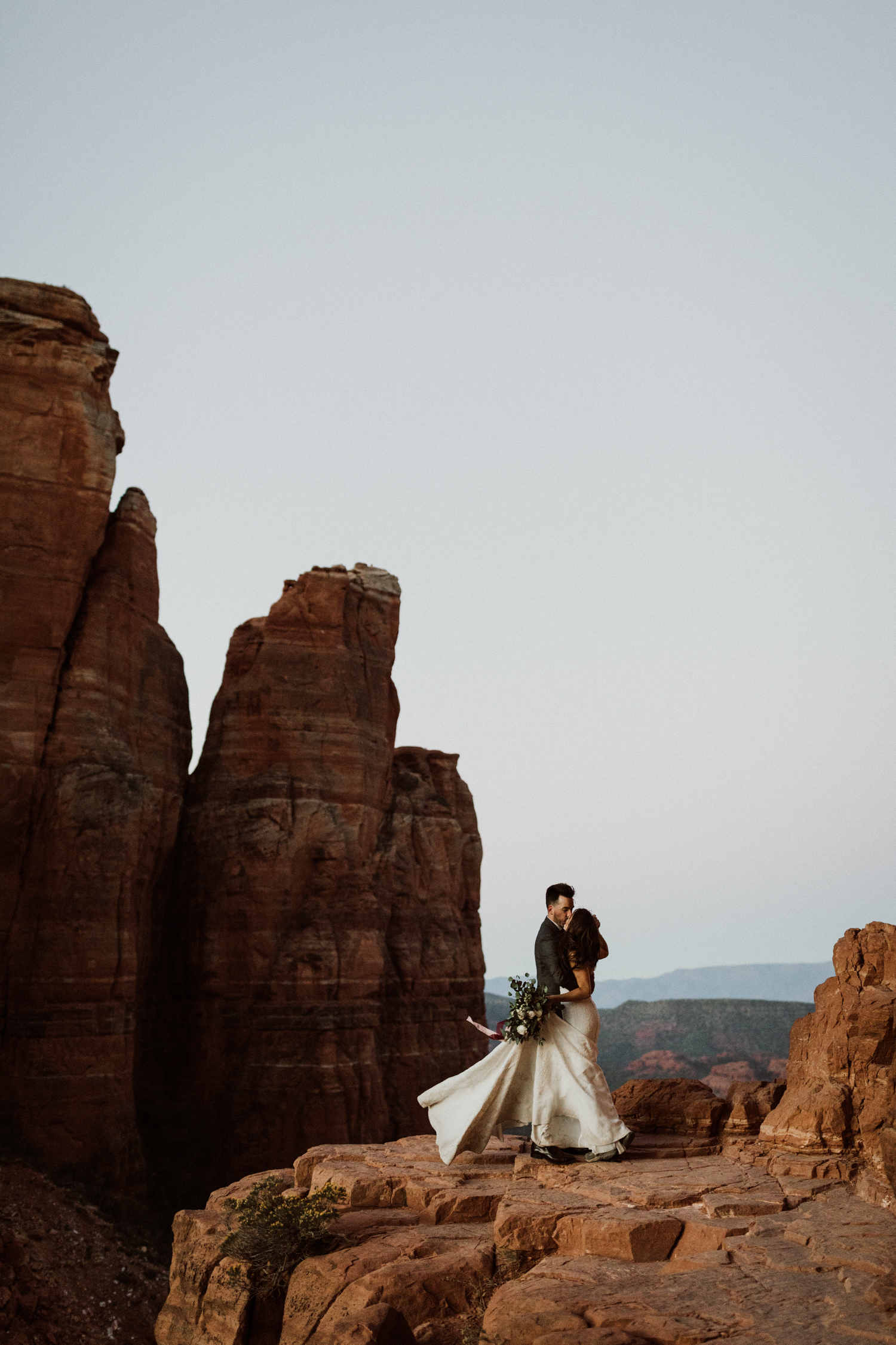 adventure-sedona-arizona-wedding.jpg