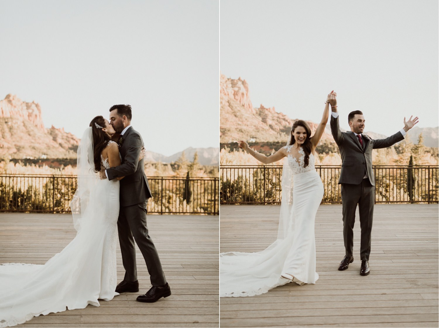 28_intimate-sedona-arizona-wedding-40_intimate-sedona-arizona-wedding-41.jpg