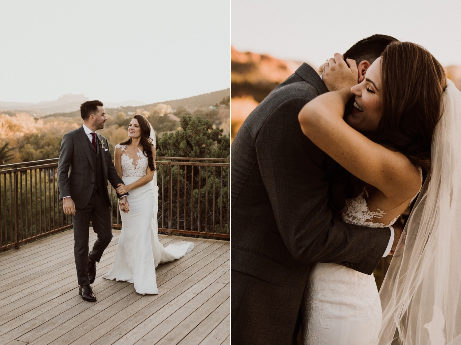 31_intimate-sedona-arizona-wedding-45_intimate-sedona-arizona-wedding-44.jpg