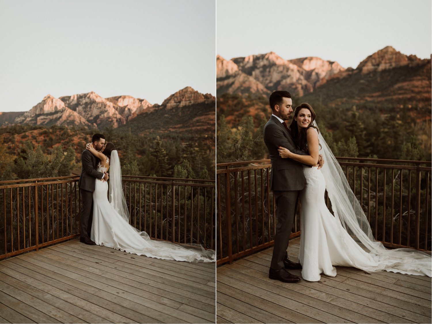 42_intimate-sedona-arizona-wedding-62_intimate-sedona-arizona-wedding-61.jpg