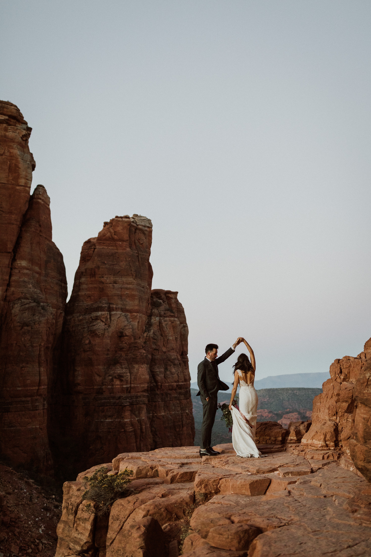 61_intimate-sedona-arizona-wedding-81.jpg