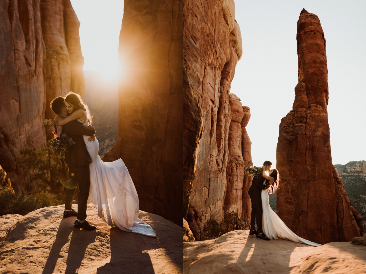 67_intimate-sedona-arizona-wedding-92_intimate-sedona-arizona-wedding-93.jpg
