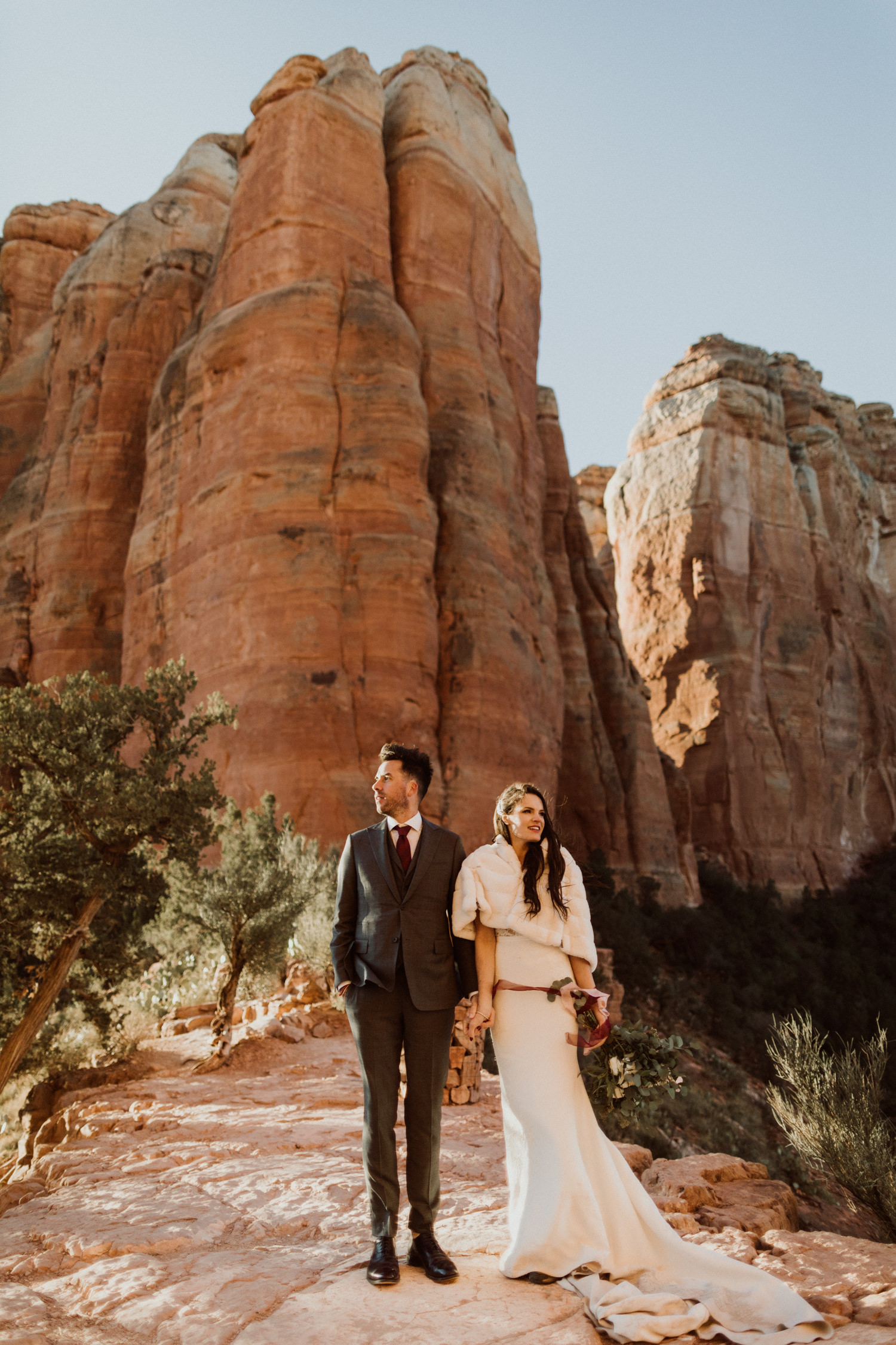 77_intimate-sedona-arizona-wedding-107.jpg
