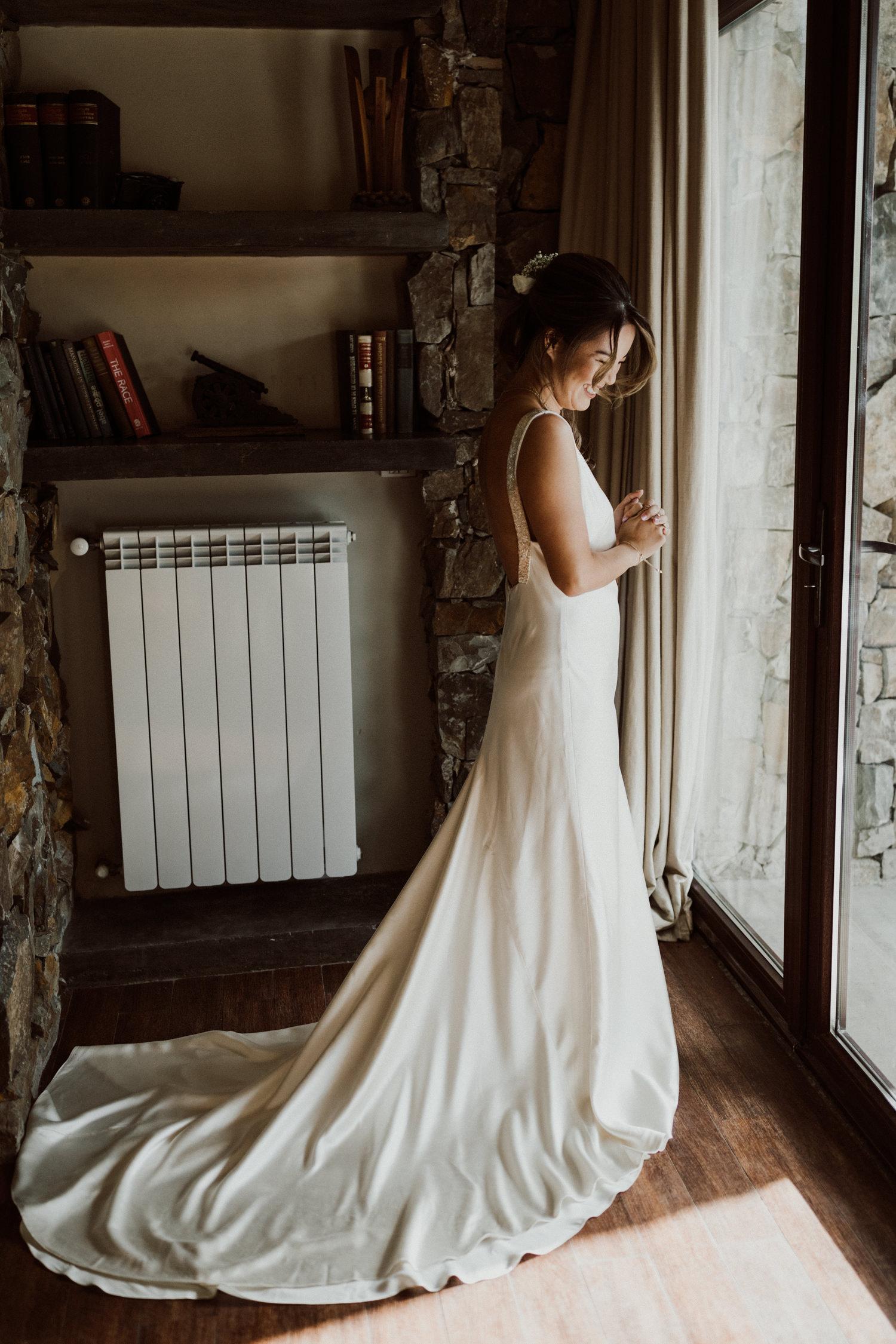 cedarandpines-kasey-erich-wedding-11.jpg