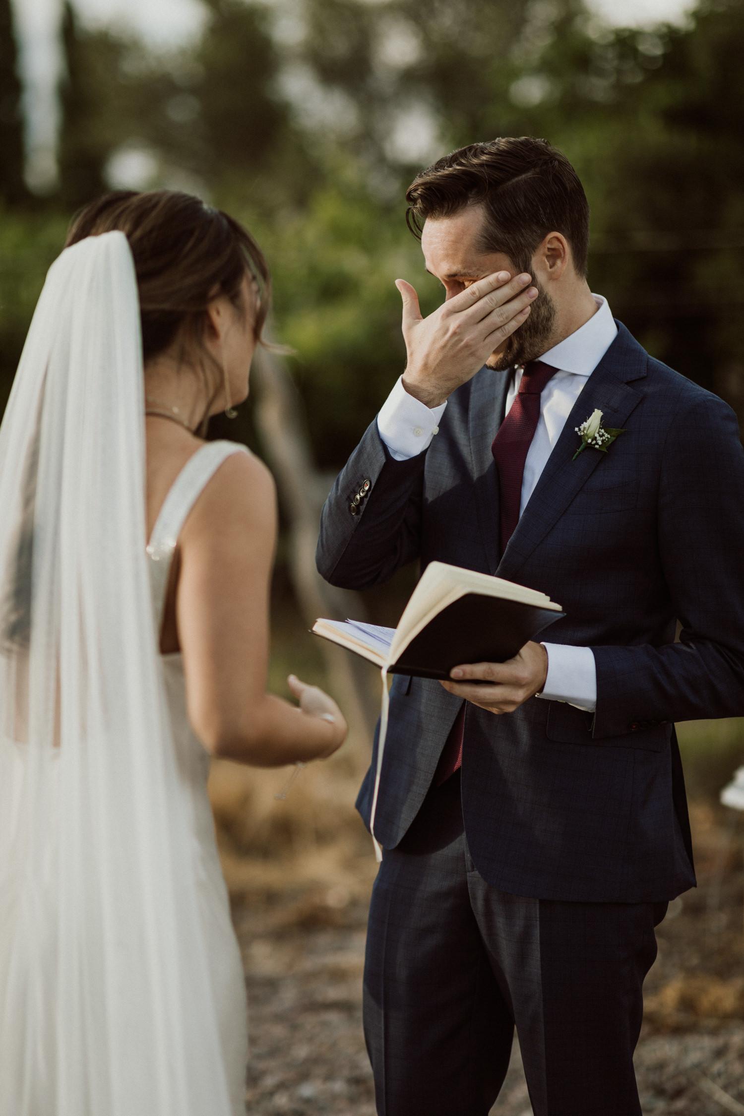 cedarandpines-kasey-erich-wedding-21.jpg