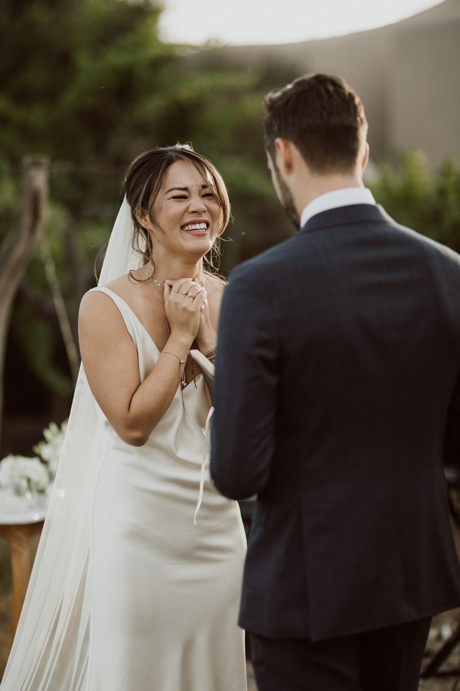 cedarandpines-kasey-erich-wedding-22.jpg
