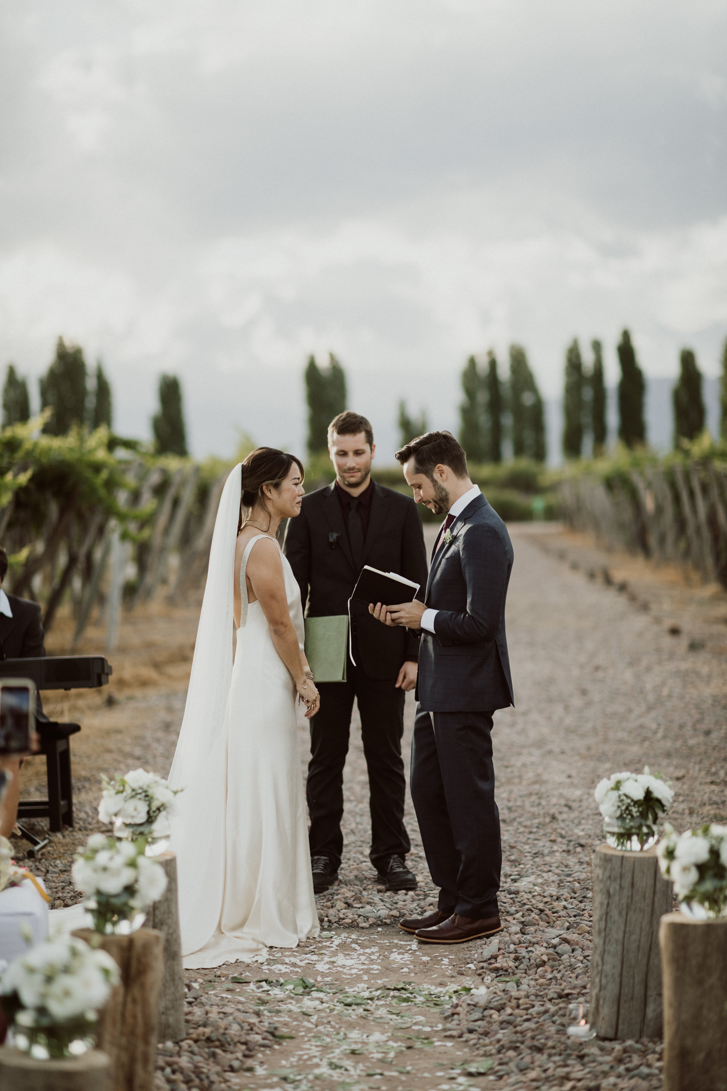 cedarandpines-kasey-erich-wedding-23.jpg