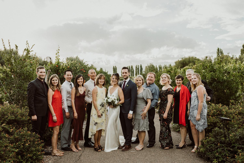 cedarandpines-kasey-erich-wedding-27.jpg