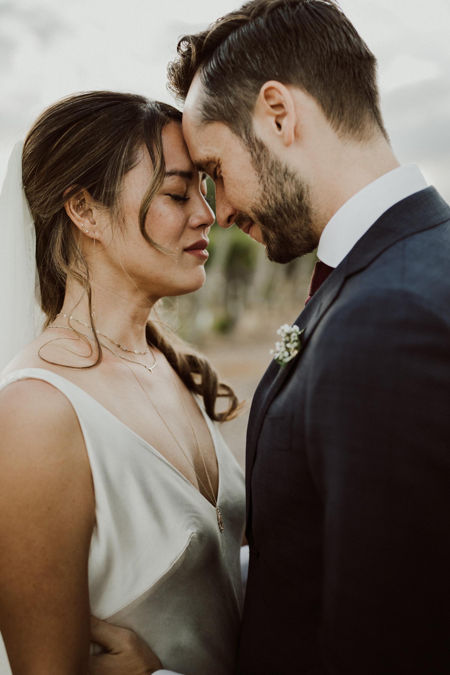cedarandpines-kasey-erich-wedding-29.jpg