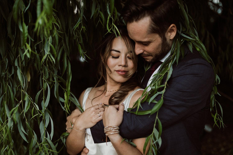 cedarandpines-kasey-erich-wedding-33.jpg