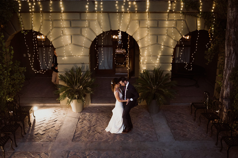 cedarandpines-kasey-erich-wedding-35.jpg
