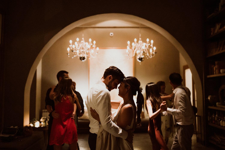cedarandpines-kasey-erich-wedding-38.jpg