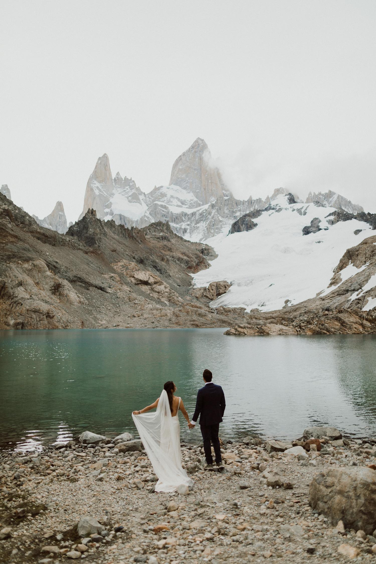 cedarandpines-kasey-erich-wedding-43.jpg