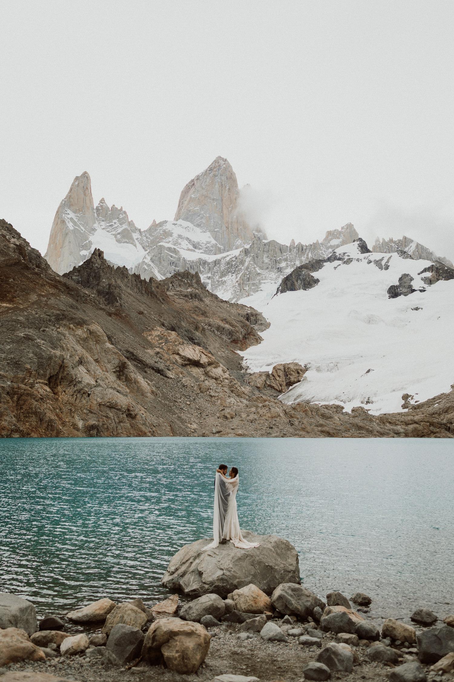 cedarandpines-kasey-erich-wedding-47.jpg