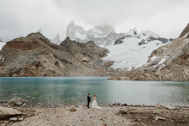 patagonia-elopement-photographer-7.jpg